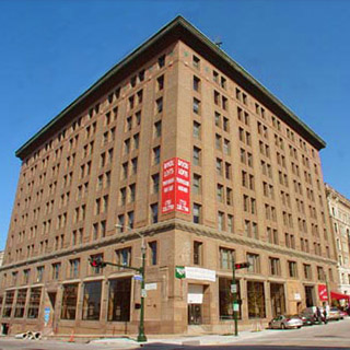 houston lofts and high rises lofts and high rises for sale or