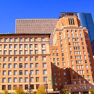 Houston Lofts Lofts For Sale Or Lease In Houston Brought